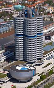 BMW Mechanic North Shore